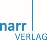 Logo_Narr_pos_SF