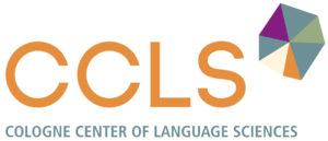 CCLS_Logo_RGB